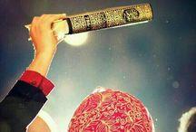 Beauty of Islam