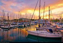 Holidaywork Mallorca | Vakantiewerk Mallorca / Vakantiewerk op Mallorca vind je op www.worldwide-placements.com