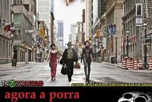 The Walking Dead Brasil / The Walking Dead :3  Fanpage https://www.facebook.com/thewalkideando