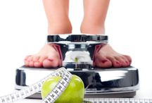 Fruits and Veggies For Weight Lose