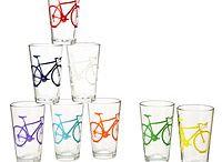 Bikes! / by Wi Mote