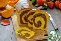 хлебное