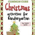 Kindergarten / by Elisabeth Haywood