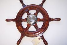 Marine and Nautical Antiques / Marine and Nautical Antiques for sale!