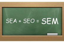 Digital Marketing / Consigli, idee e statistiche dal mondo del marketing digitale