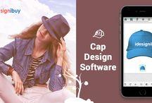 Cap Design Software