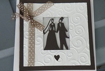Cards / by Kathy Wride