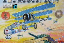2014 show poster / see our 2014 poster, tell us what you think ...