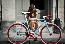 Bike do Mike