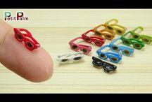 tips miniaturen maken poppenhuis