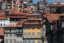 Porto / Soon in there. What to do and see?