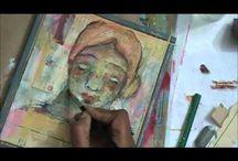 paint-tuto