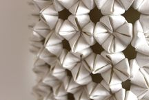 Textil texturas