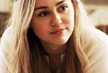 Miley♡