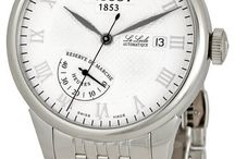 Tissot Watches / Authentic brand new Tissot Watches on Sale for Men & Women at Watch Warehouse store http://watchwarehouse.com/brands/Tissot-watches.html #Tissot #TissotWatches #TissotMensWatch #TissotWomensWatch #TissotWatchSale