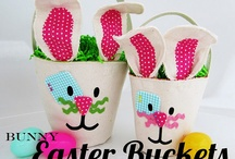 Decorate It~Easter