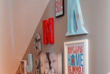 Casa / Ideas para la casa