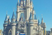 Money Saving Tips for Walt Disney World Vacations