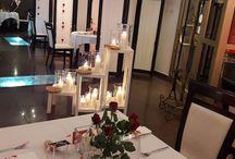 Constancja Częstochowa - Restauracja