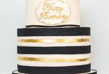 kai bdy cake idea