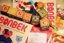 Concours ! / Les concours sur le blog http://maman-baobab.blogspot.fr/
