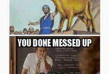 Baptist memes