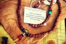 #amuletos