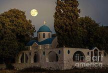 Kon Photo World - Orthodoxy