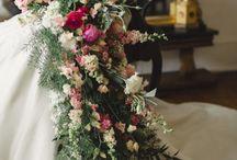 my dream hand bouquet