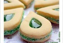 menta biscuit