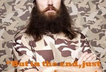 quack pack duck dynasty