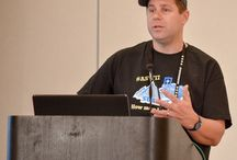 Educational Sessions at Affiliate Summit West 2017