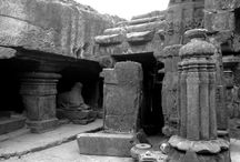 Architectural photography / Architecture, trekking, forts, temples, buildings & holiday with my camera.
