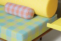 Commerical Textiles