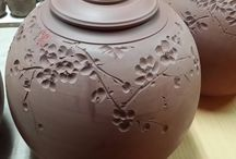 •ceramics•