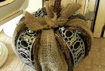 crafts bazaar ideas