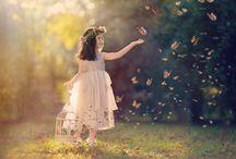 photos fairy