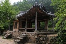 Korea2015july~