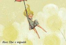 nimic nu e imposibil! :) ;)