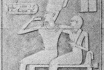 Egypt-Mentuhotep