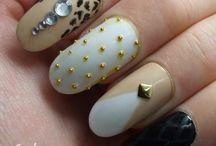 karynails  / Nails  :-)