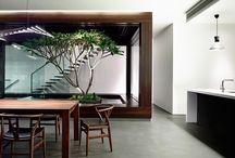 Arch_Interior