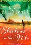 Books set in Egypt / Travel to Egypt, past and present and get to know the country through an author's eyes