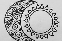 Ideas para tatuajes