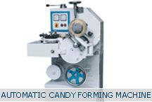 Candy and Lollypop plant in Kolkata / Priti International is one of the leading exporter and manufacturer of machinery for candy and Lollypop making plant with the highest quality standard