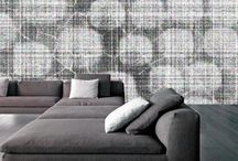 Wallpapers + Art  DECENT ART / WALLPAPERS + ART