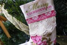 12 Days of Christmas 2012