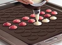 kitchen contraptions