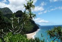 Kauai Things to Do