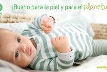 La mejor moda para bebés / Prendas súper suaves para bebés, delicadas con su piel y acorde a sus necesidades